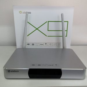 android-tv-box-zidoo-x9-31