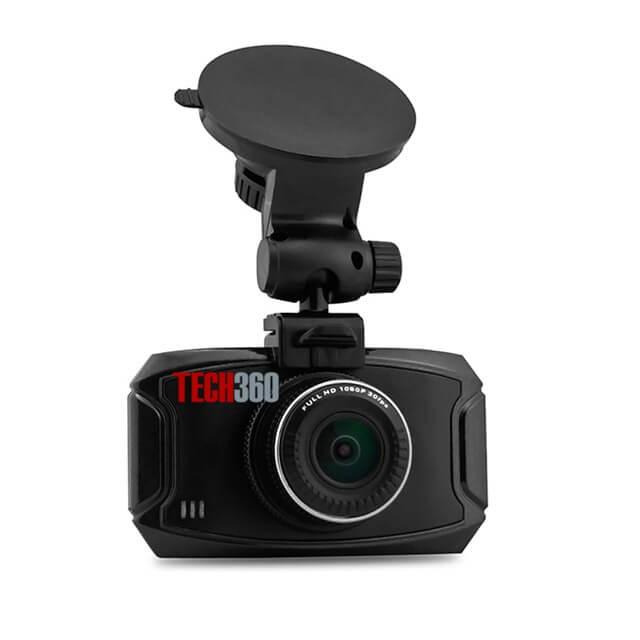camera-hanh-trinh-dvr-gs90c-1