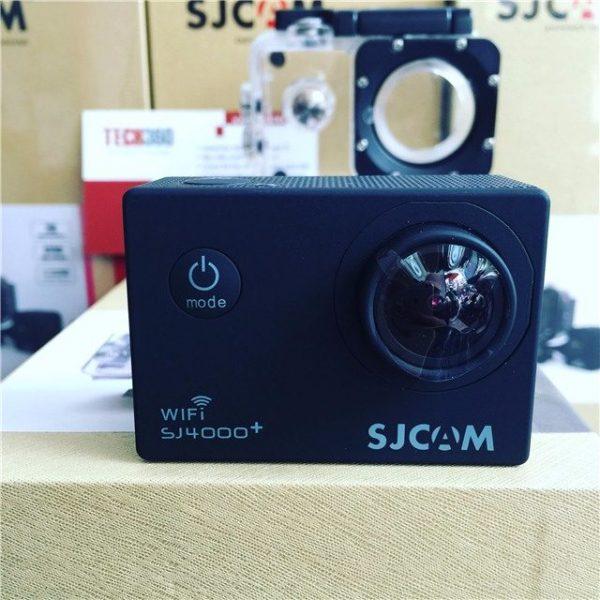 camera-hanh-trinh-sjcam-sj4000-plus-wifi-3-1-compressed