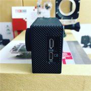 Camera thể thao đa năng SJCAM SJ4000+ Plus WiFi