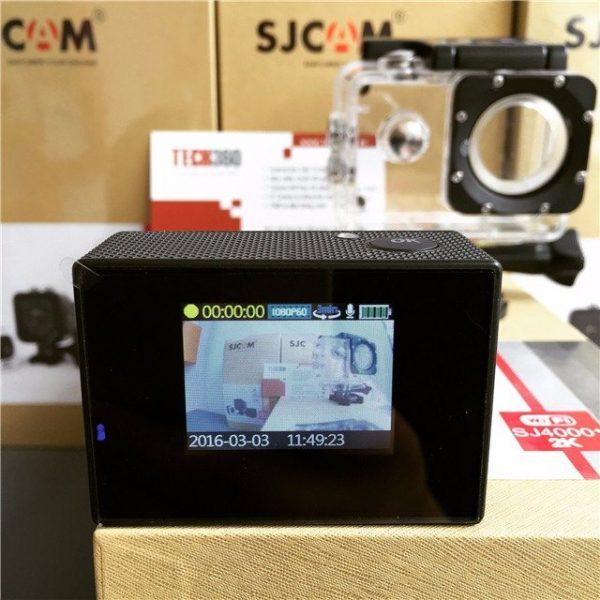 camera-hanh-trinh-sjcam-sj4000-plus-wifi-5-compressed