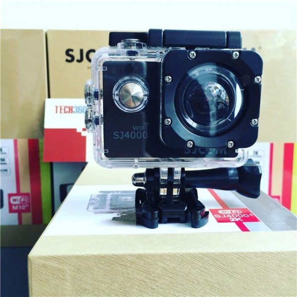 camera-the-thao-sj4000-wifi-2