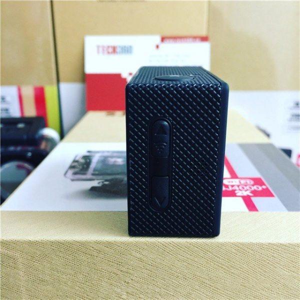 SJCAM SJ4000+ (PLUS) WIFI