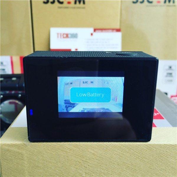 camera-the-thao-sj4000-wifi-5