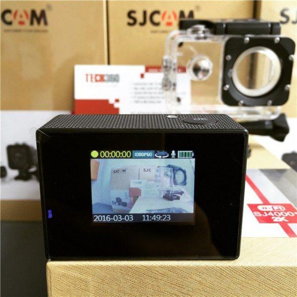 camera-the-thao-sjcam-sj4000-chinh-hang-2