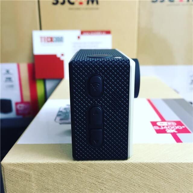 camera-the-thao-sjcam-sj5000x-elite-4k-wifi-3