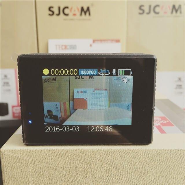 camera-the-thao-sjcam-sj5000x-elite-4k-wifi-4
