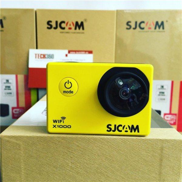 SJ4000 WIFI LCD 1.5 INCH
