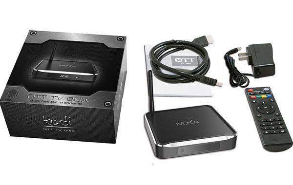 enybox-mxq-m10-android-tv-box-amlogic-s812-quad-core-10
