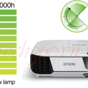 epson-eb-s04-may-chieu-phong-hop-lop-hoc-13