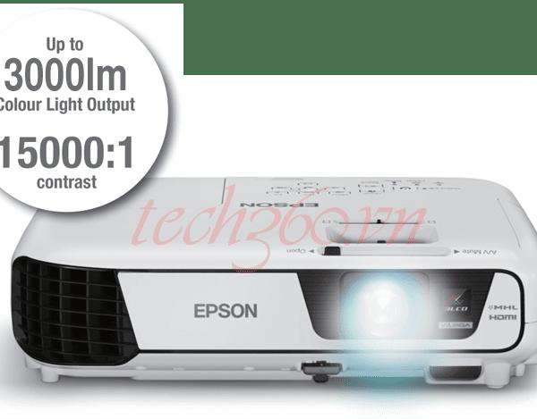 epson-eb-s04-may-chieu-phong-hop-lop-hoc-3
