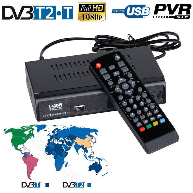 fta-dvb-t2-dvb-t-digital-m5-1