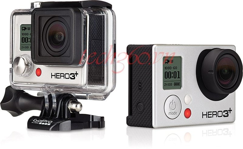 gopro-hero3-black-edition-7