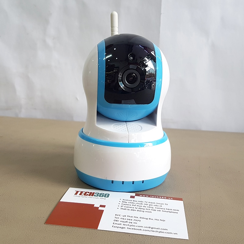 ip-camera-bao-dong-chong-trom-escam-qf521-2