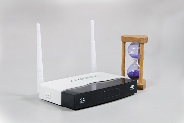 kiwibox-s2-android-tv-box-gia-re (3)
