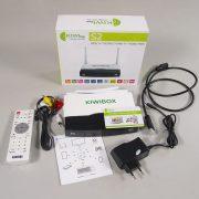 kiwibox-s2-android-tv-box-gia-re (6)