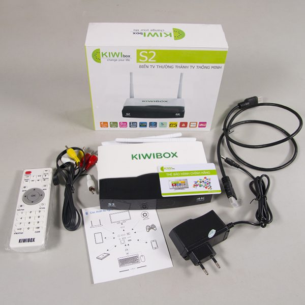 kiwibox-s2-android-tv-box-gia-re (6)