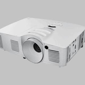 Máy chiếu 3D HD26