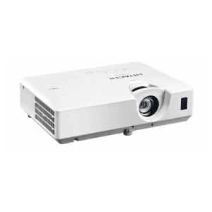 Máy chiếu hội trường Hitachi CP-EX402