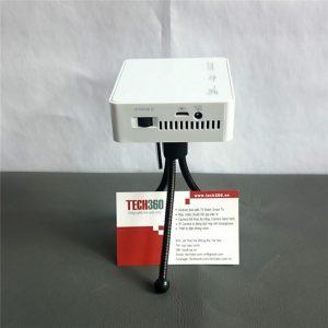 Máy chiếu Mini UNIC UC50