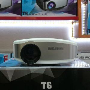 máy chiếu mini Tyco T6