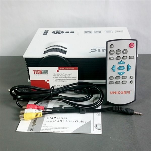 may-chieu-mini-unic-uc40-plus-8
