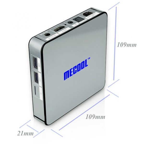 mecool-bb2-amlogic-s912-android-60 (5)