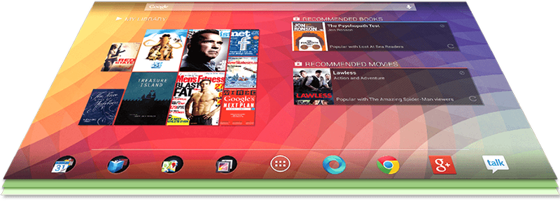 mini-neo-x6-android-tv-box-2