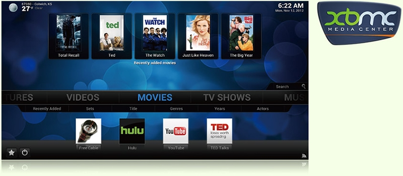 mini-neo-x6-android-tv-box-5