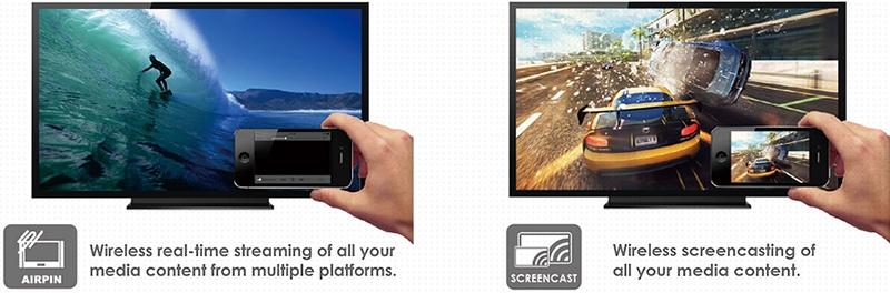 mini-neo-x6-android-tv-box-6