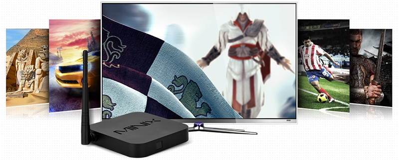 mini-neo-x6-android-tv-box-7