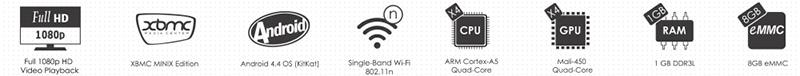 mini-neo-x6-android-tv-box-8