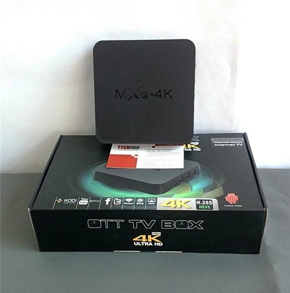 mxq-4k-android-box-gia-re-2