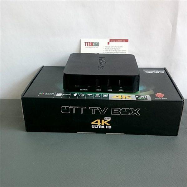 mxq-4k-android-box-gia-re-3