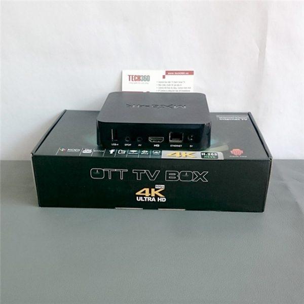 mxq-4k-android-box-gia-re-4