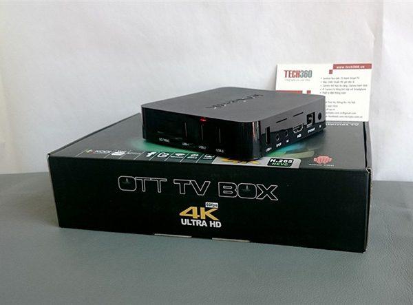 mxq-4k-android-box-gia-re-5