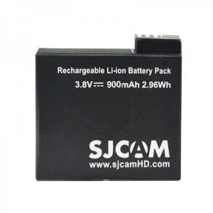 Pin SJCAM M20 chính hãng
