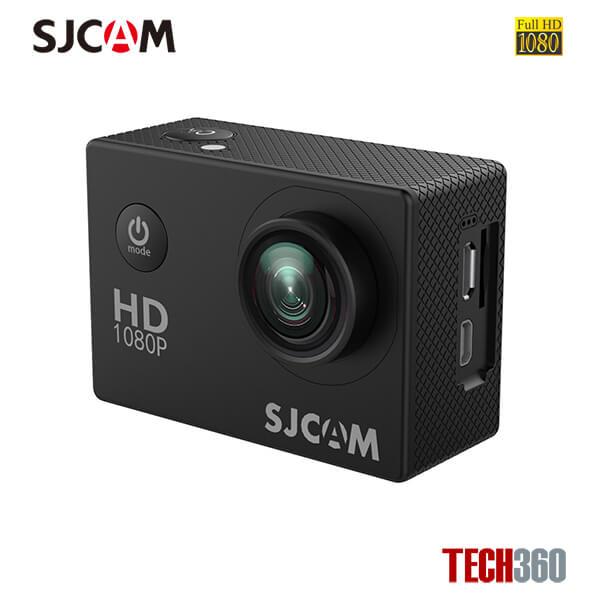 sj4000-lcd-2-inch