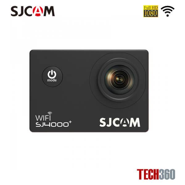 sj4000-wifi-plus