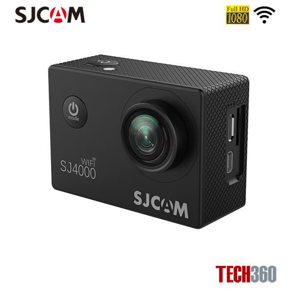 sj40000-wifi-lcd-2-inch