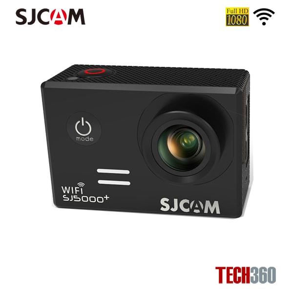sj5000-wifi-plus