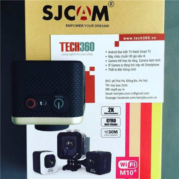 sjcam-m10-plus-2k-wifi-chong-rung-gyro-2-compressed