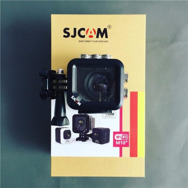 sjcam-m10-plus-2k-wifi-chong-rung-gyro-8-compressed