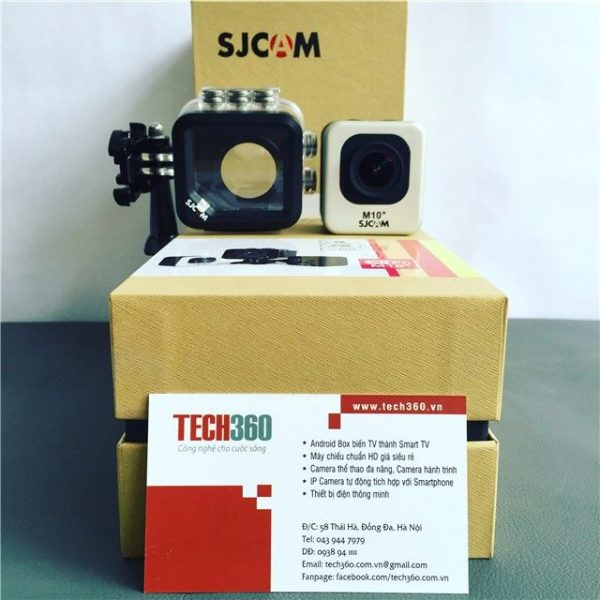 sjcam-m10-plus-2k-wifi-chong-rung-gyro-9-compressed
