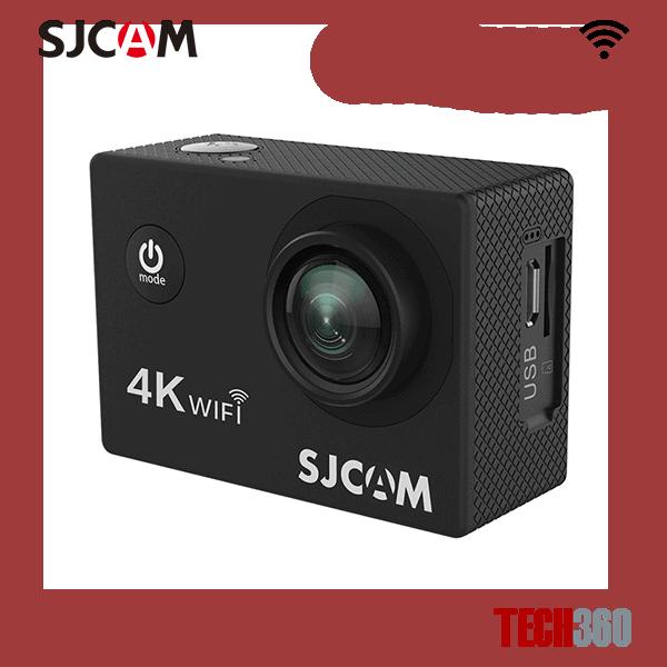 sjcam-sj4000-air-4k-wifi