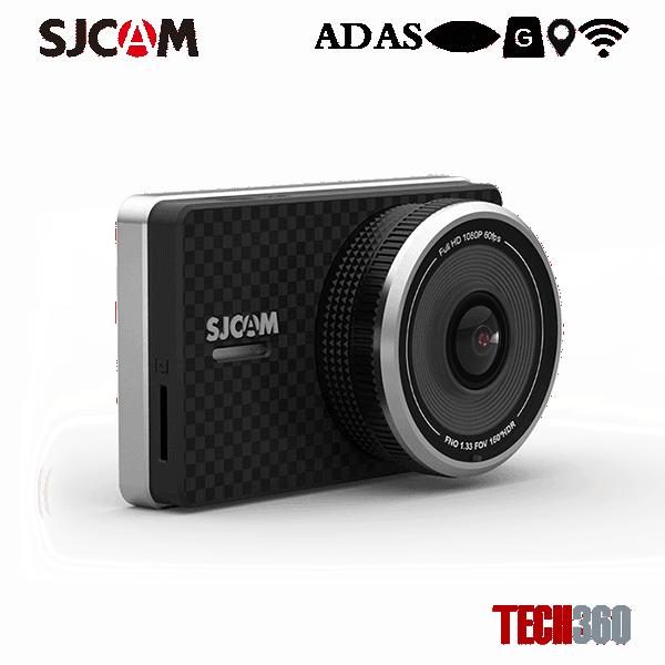 sjcam-sjdash-m30