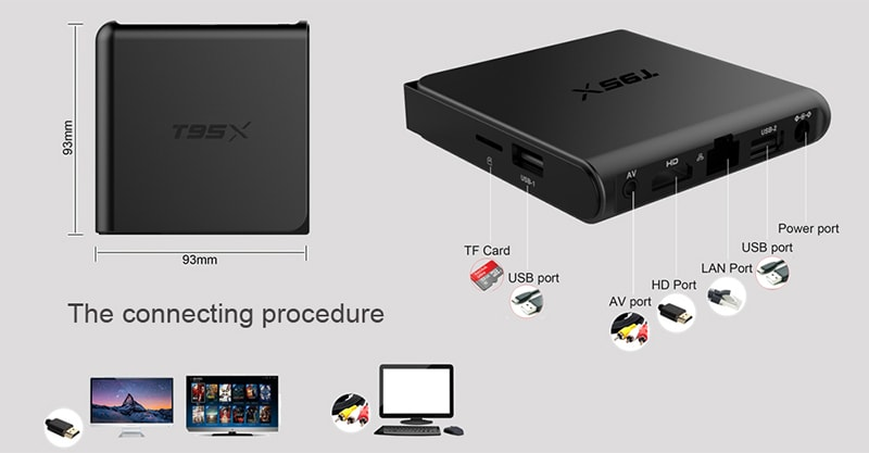 sunvell-t95x-android-tv-box-6