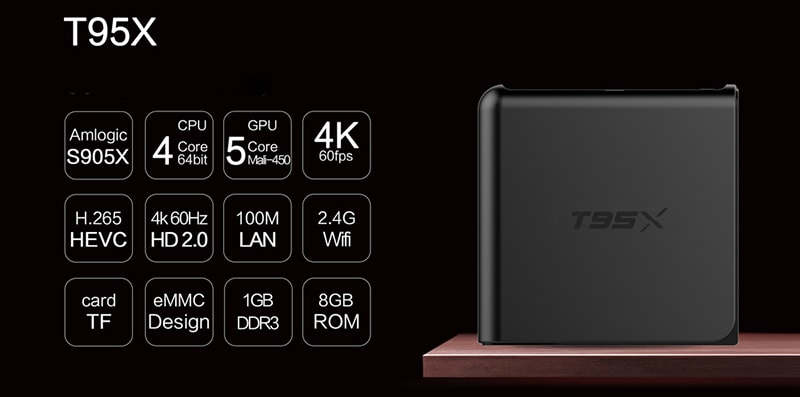 sunvell-t95x-android-tv-box-8