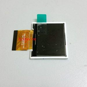 Nhận thay thế LCD 1.5 inch cho SJCAM 4000, 4000 wifi, 4000 plus