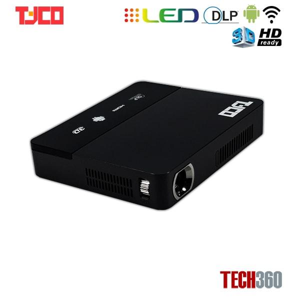 tyco-d1600
